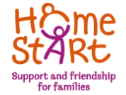 Home Start -  East Surrey