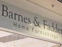 Barnes & Fadden | Belfry Shopping Centre