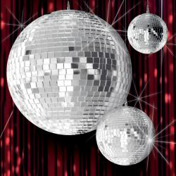 Christmas_2017_strictly_disco balls