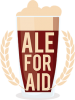 Ale for Aid, Beer Festival