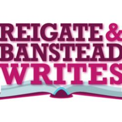 Reigate & Banstead Writes
