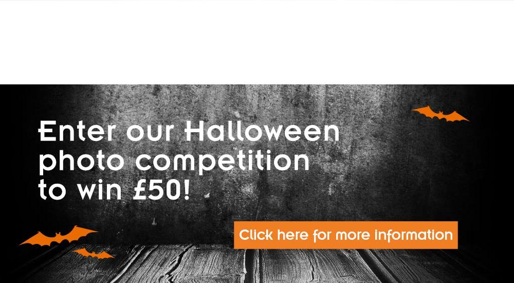 Homepage Banner Halloween Photo Point V2