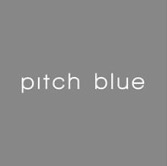 Pitch Blue